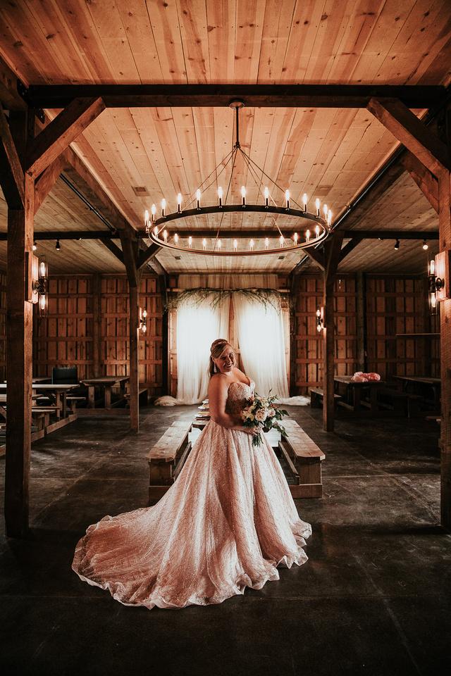 IMG_3676Misty-Rae-Photography-Styled-Bridal-Session