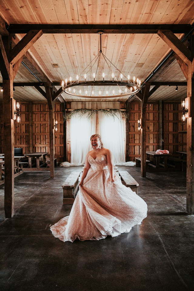 IMG_3686Misty-Rae-Photography-Styled-Bridal-Session