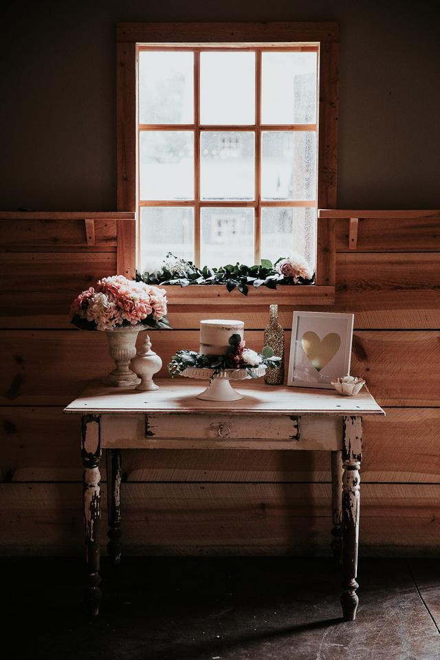 IMG_3727Misty-Rae-Photography-Styled-Bridal-Session