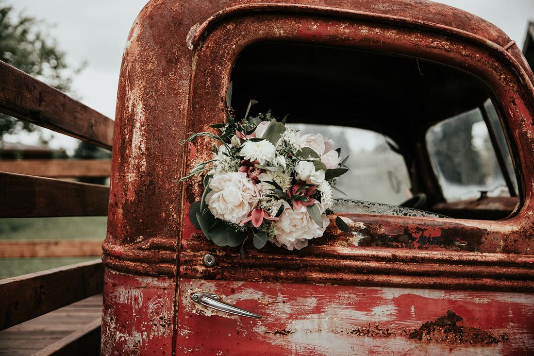 IMG_3771Misty-Rae-Photography-Styled-Bridal-Session