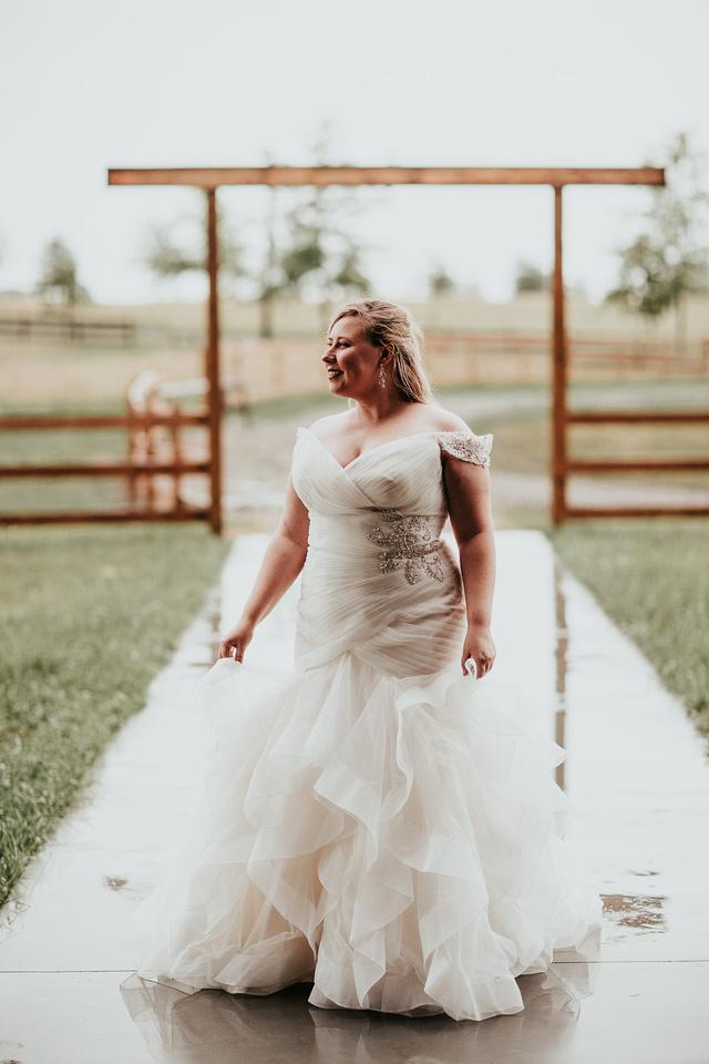 IMG_9490Misty-Rae-Photography-Styled-Bridal-Session