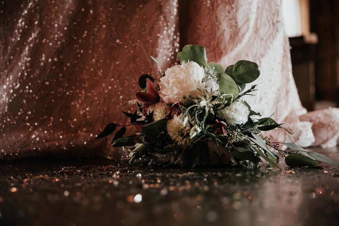 IMG_3714Misty-Rae-Photography-Styled-Bridal-Session