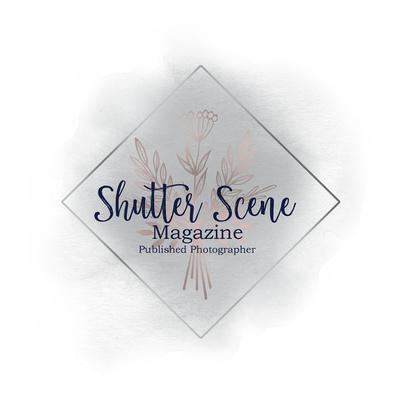 shutterscenemagazinebadge