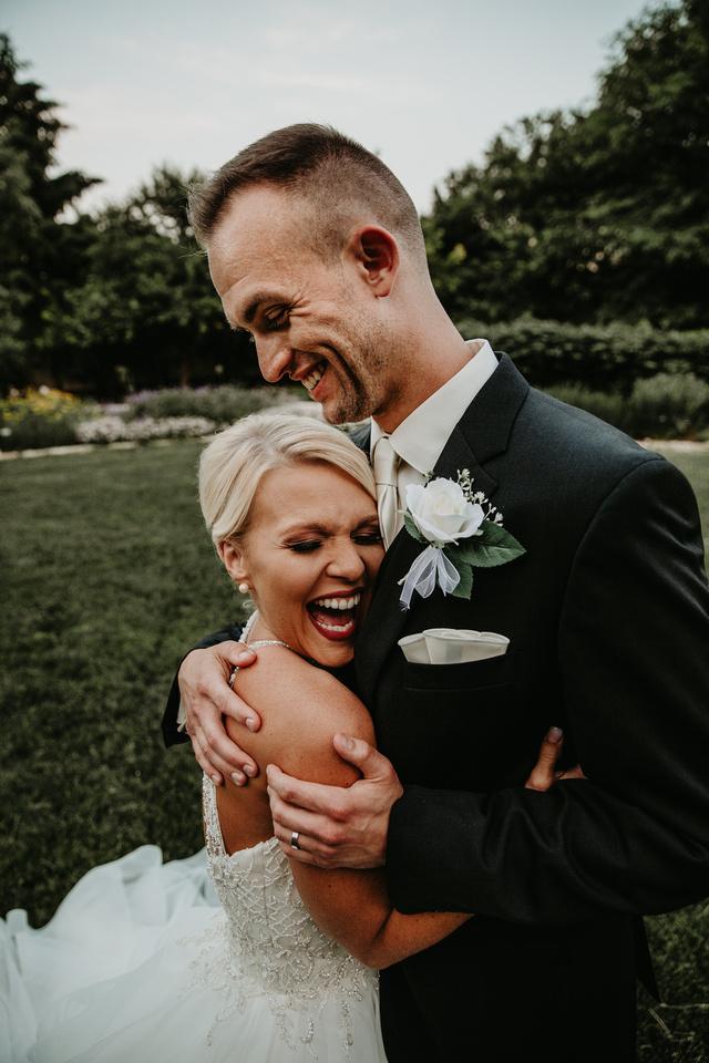 IMG_2435-wedding
