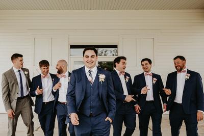 IMG_9263-wedding