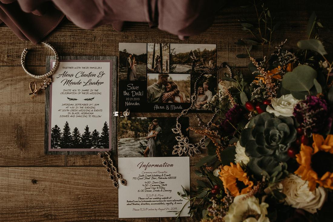 blair-nebraska-boho-wedding-mistyraephotography