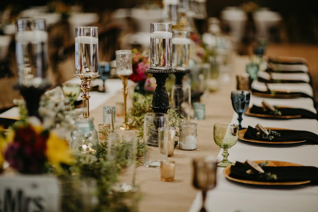 blair-nebraska-boho-wedding-misty-rae-photography