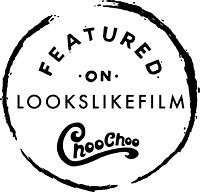 LOOKSLIKEFILM-BADGE