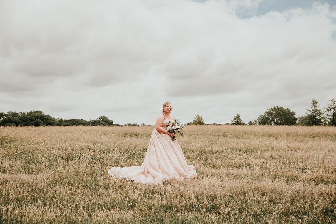 IMG_3575Misty-Rae-Photography-Styled-Bridal-Session