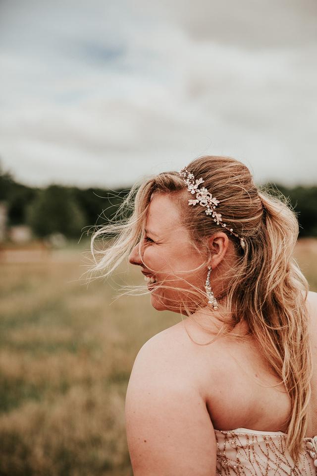 IMG_3596Misty-Rae-Photography-Styled-Bridal-Session
