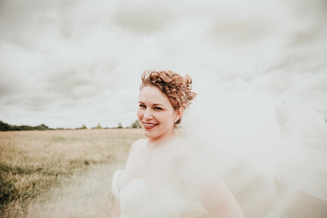 IMG_3629Misty-Rae-Photography-Styled-Bridal-Session