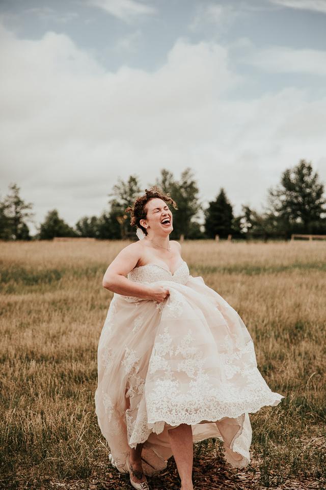 IMG_3564Misty-Rae-Photography-Styled-Bridal-Session