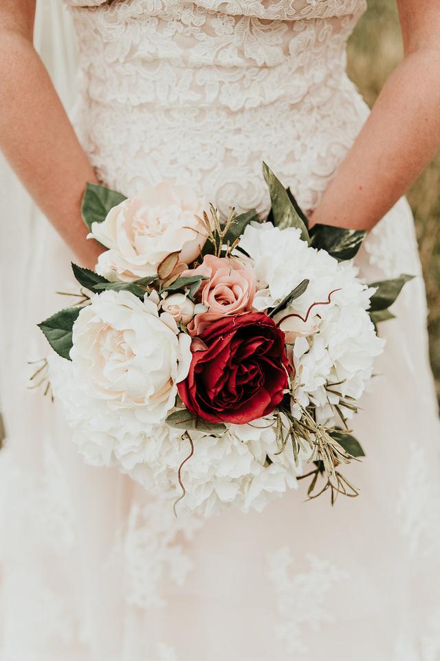IMG_3653Misty-Rae-Photography-Styled-Bridal-Session
