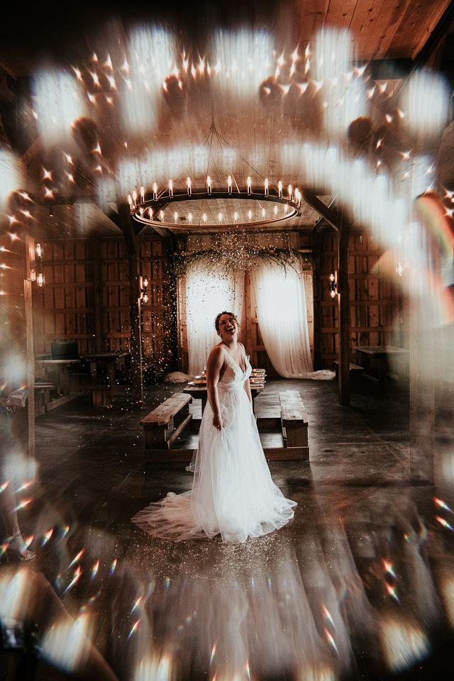 IMG_3740Misty-Rae-Photography-Styled-Bridal-Session