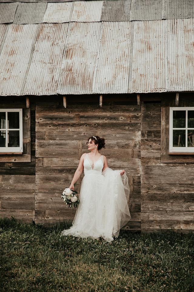IMG_3800Misty-Rae-Photography-Styled-Bridal-Session