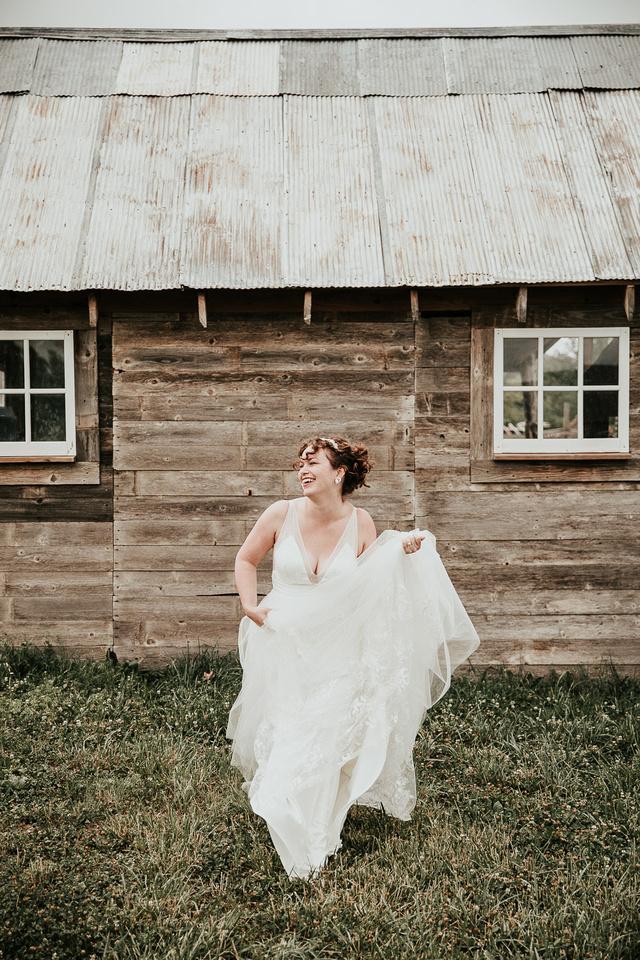 IMG_3824Misty-Rae-Photography-Styled-Bridal-Session