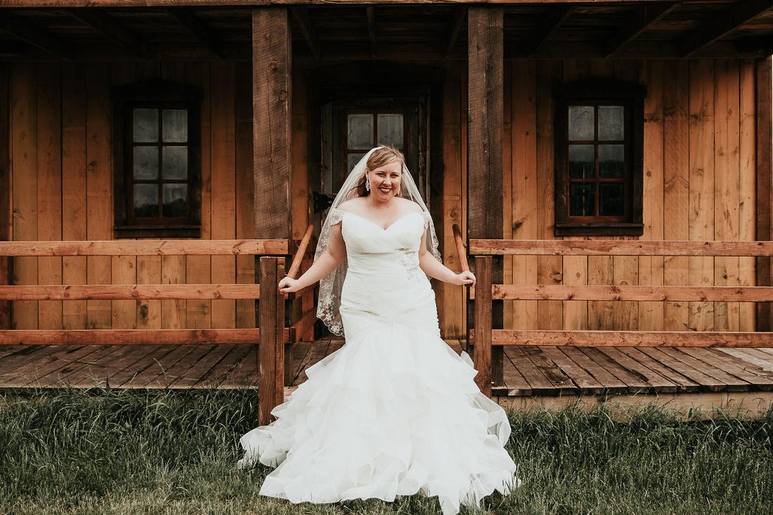 IMG_3843Misty-Rae-Photography-Styled-Bridal-Session