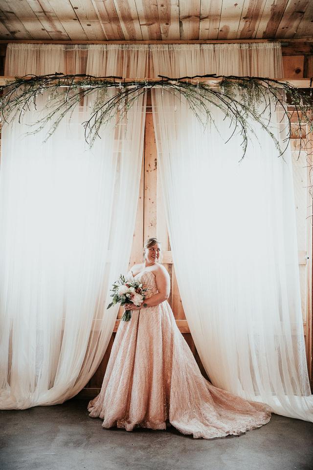 IMG_3522Misty-Rae-Photography-Styled-Bridal-Session